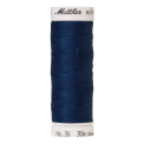 Amann Mettler Extra Stark 36, 30m - Night Blue