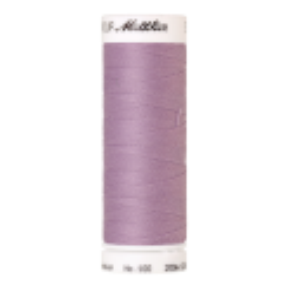 Amann Mettler Seralon 100, 200m - Dawn of Violet - Allesnäher
