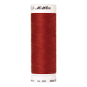 Amann Seralon Burnt Orange - Allesnäher, 200m