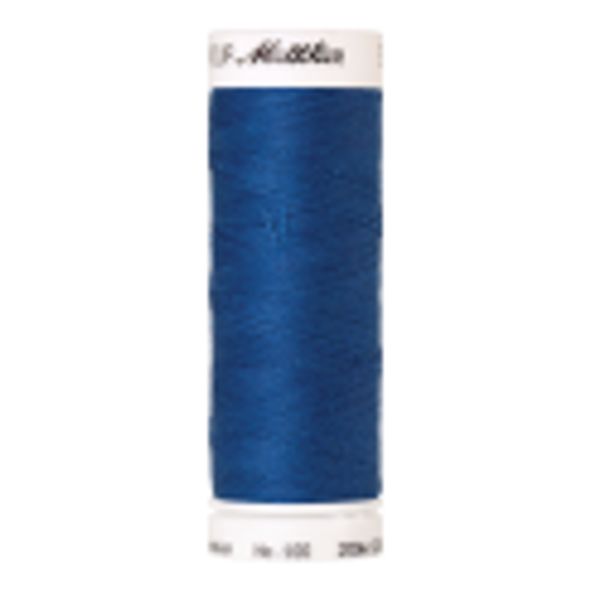 Amann Seralon Blue - Allesnäher, 200m