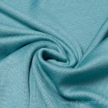 Merino-Strick mint