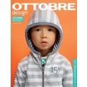 Ottobre Kids Fashion 1/2015