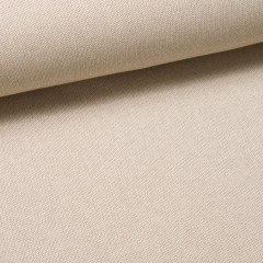 Dobby Canvas beige