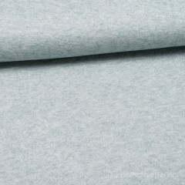 Softstrick - Royal - mint