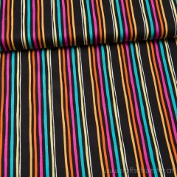 Aviory Stripe Baumwolle