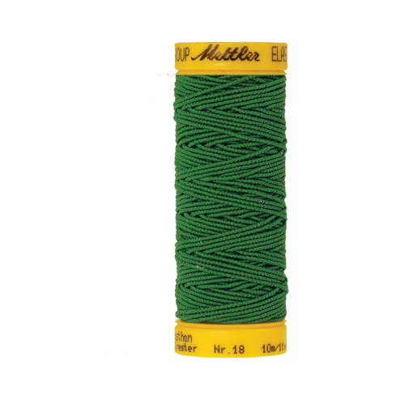Amann Mettler Elasticfaden 10m - Swiss Ivy