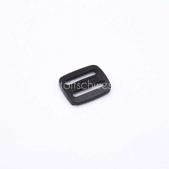 20mm Kunststoff-Schieber