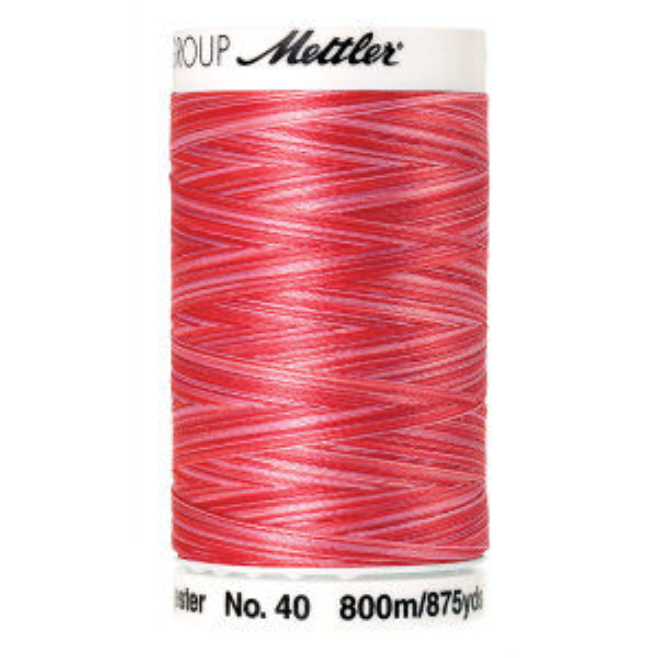Poly Sheen Multi, 800m - Strawberry Blitz  FNr. 9405