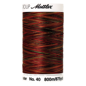 Poly Sheen Multi, 800m - Holiday Traditions  FNr. 9938