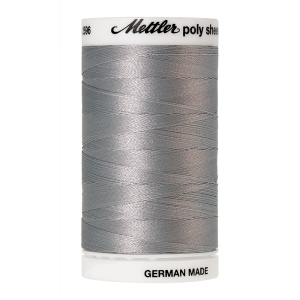Poly Sheen, 800m - Sterling FNr. 0142