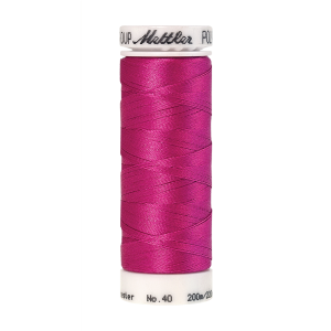Poly Sheen, 200m - Hot Pink FNr. 2508