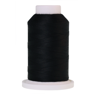 Seracor 120, 1000m - Black FNr. 4000