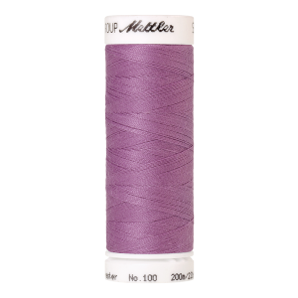 Seralon 100, 200m - Violet FNr. 0057