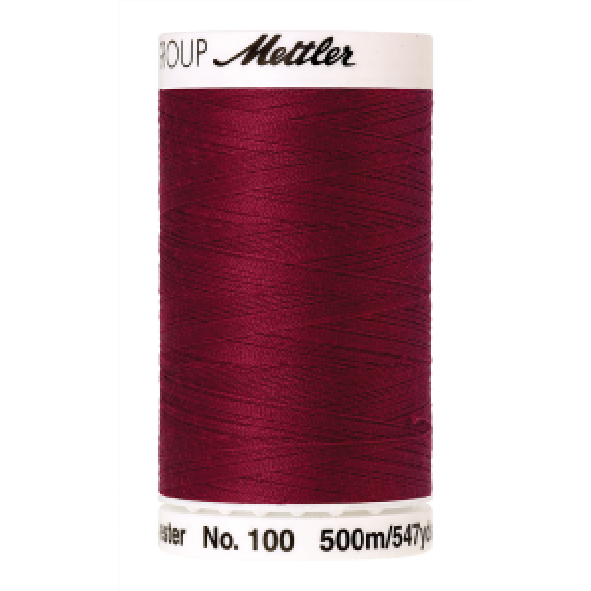 Seralon 100, 500m - Winterberry FNr. 0106