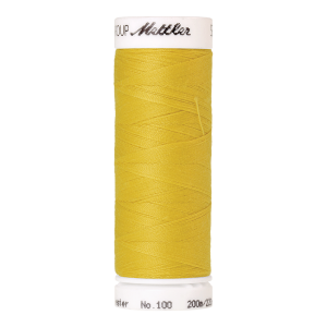 Seralon 100, 200m - Yellow FNr. 0116