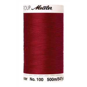Seralon 100, 500m - Country Red FNr. 0504