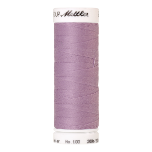 Seralon 100, 200m - Dawn of Violet FNr. 0569