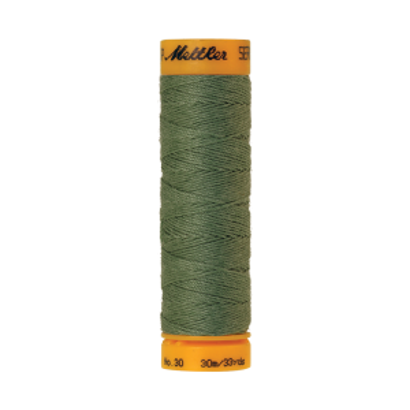Seralon 30, 30m - Palm Leaf FNr. 0646