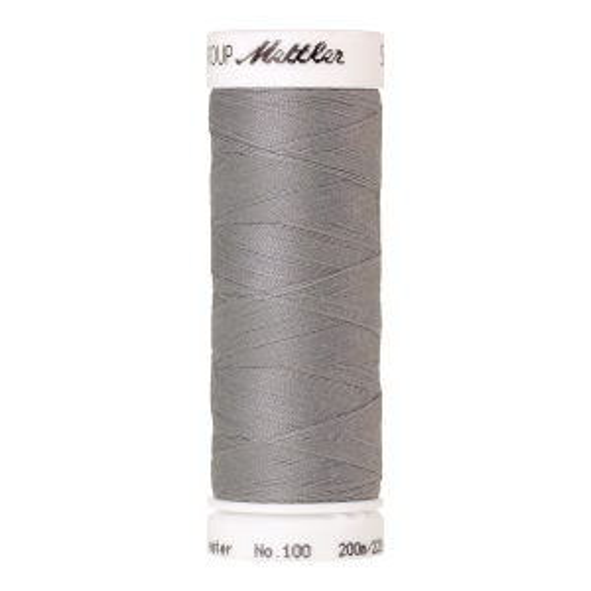 Seralon 100, 200m - Sterling FNr. 1140