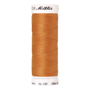 Seralon 100, 200m - Dried Apricot FNr. 1172