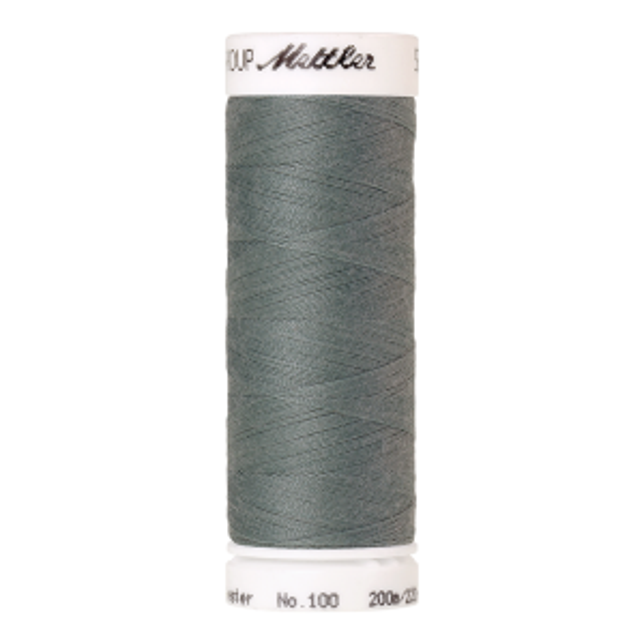 Seralon 100, 200m - Vintage Blue FNr. 1214
