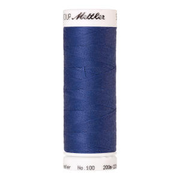 Seralon 100, 200m - Nordic Blue FNr. 1301