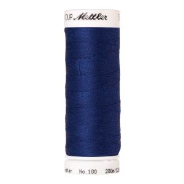 Seralon 100, 200m - Royal Blue FNr. 1303
