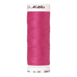 Seralon 100, 200m - Hot Pink FNr. 1423