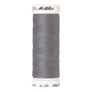 Seralon 100, 200m - Summer Gray FNr. 3501