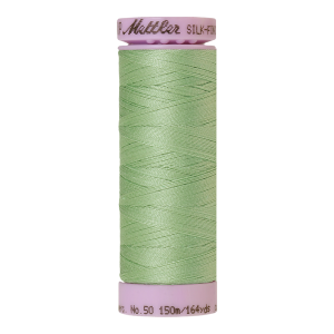 Silk-Finish Cotton 50, 150m - Meadow FNr. 0220