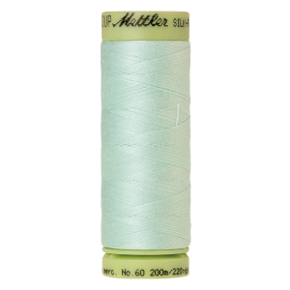 Silk-Finish Cotton 60, 200m - Mystic Ocean FNr. 0406