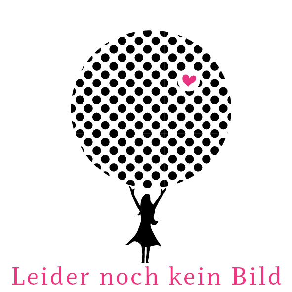 Streifenjersey Gilda lila-flieder