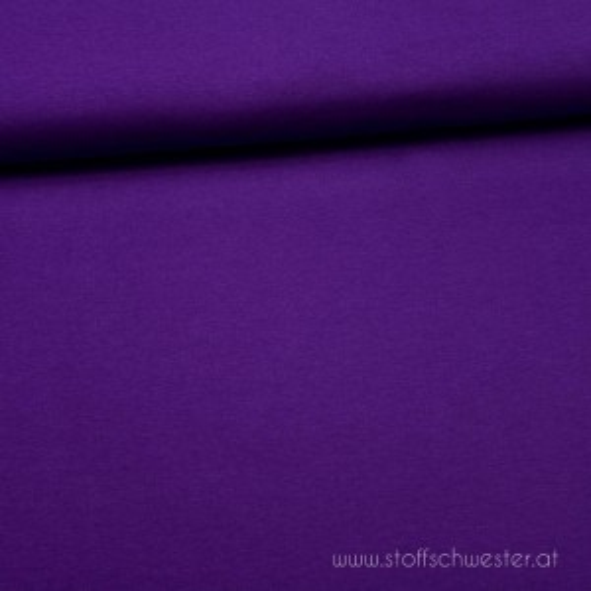 Unijersey Vanessa lila