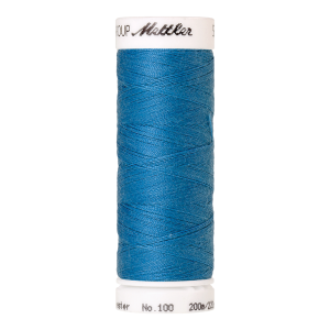 Seralon 100, 200m - Wave Blue FNr. 0022