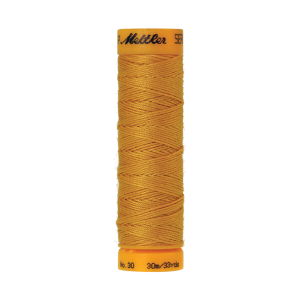 Seralon 30, 30m - Gold FNr. 0118