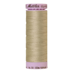 Silk-Finish Cotton 50, 150m - Tantone FNr. 0372