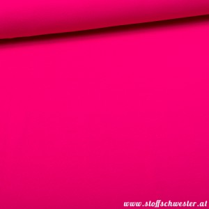 Sommersweat pink