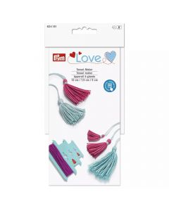 Prym Love Tassel-Maker
