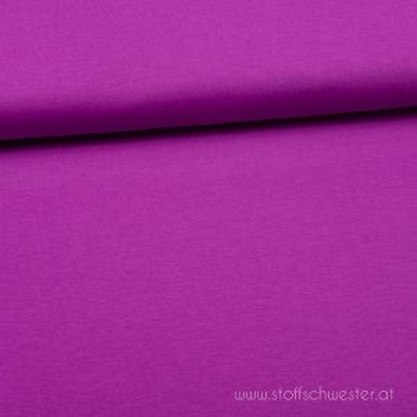 Unijersey Vanessa violett