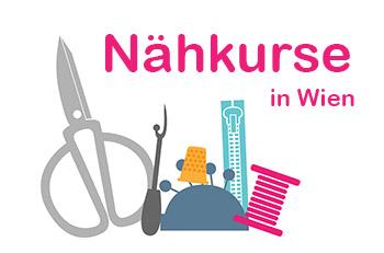 Nähkurse und Schulungen in Wien